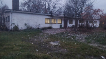 Sprzedam działkę budowlaną Podwierzbie / Bobrowniki / Ryki / Dęblin