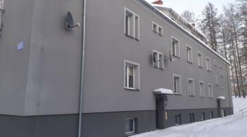 Mieszkanie 3 pokojowe w Stroniu Śląskim
