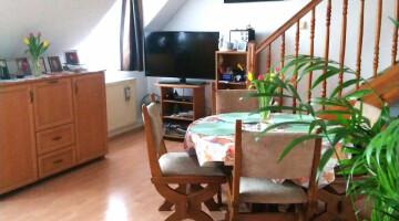 Mieszkanie 53,7m2 własnościowe bezczynszowe w Góra powiat górowski