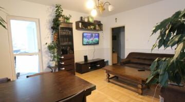 66m LEWAKOWSKIEGO mieszkanie 3-pokojowe