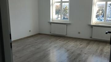 Mieszkanie 64m2-3 pokoje
