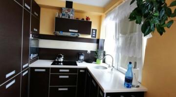 Przytulne mieszkanie na sprzedaż- Osiedle Tarpno