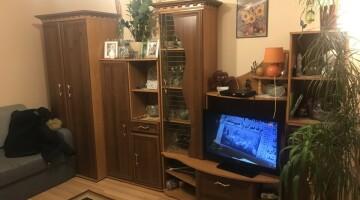 Sprzedam mieszkanie w Szymankowie