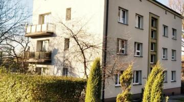 Mieszkanie 36m2 wyposażone po remoncie Katowice Brynów