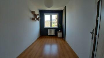 Sprzedam mieszkanie 3 pokojowe 54m² Ustroń