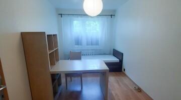 Komfortowe mieszkanie do wynajęcia