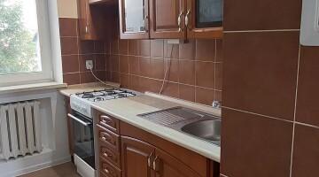 Sprzedam 3 pokojowe Mieszkanie w Radomsku