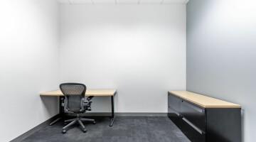 Biura 1 przestrzeni do pracy - Regus Centrum Finansowe