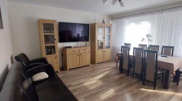 Sprzedam mieszkanie 3 pokoje , Radomsko ul. Piastowska
