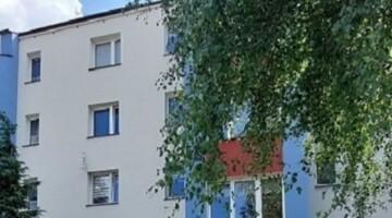Sprzedam mieszkanie Radomsko ul. Starowiejska