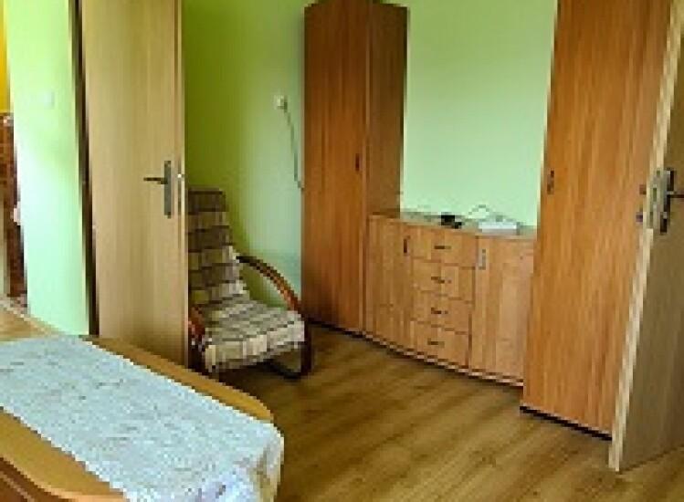 Bezczynszowe mieszkanie na wynajem w Nowym Sączu Nowy Sącz