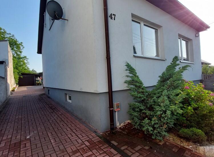 Sprzedam Domy - Pajęczno woj. łódzkie Pajęczno