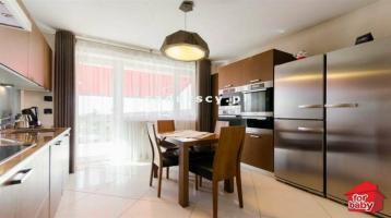 Dom Mogilany 290m2 (nr: BS1-DS-266752-71)